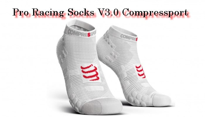 Compressport-pro-racing-socks-v3