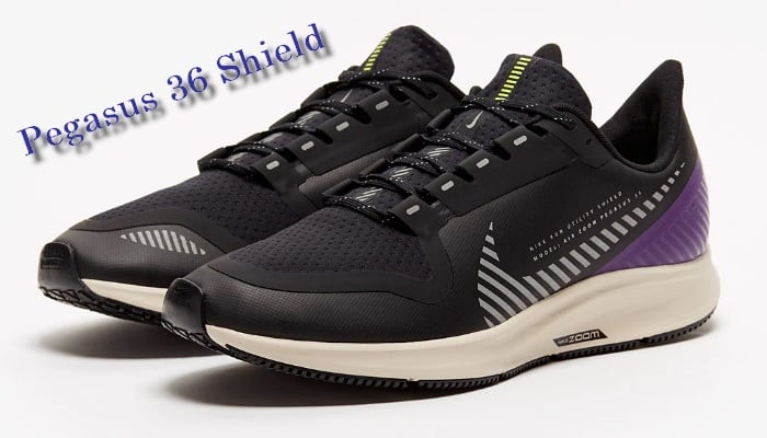 Nike-Air-Zoom-Pegasus-36-Shield